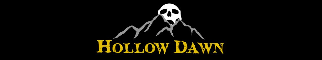 Hollow Dawn Larp